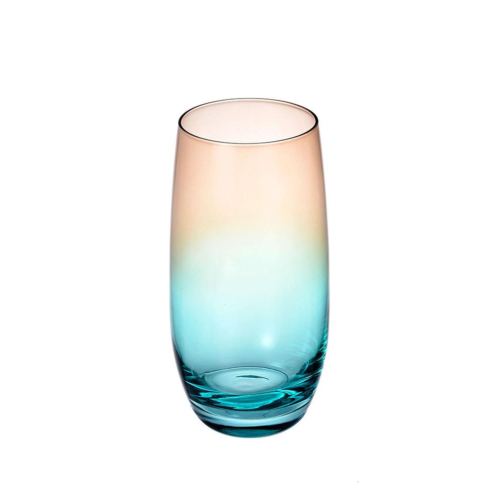 Coco glas 510 ml