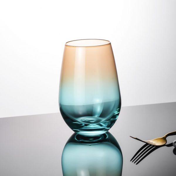 Coco glas 470 ml